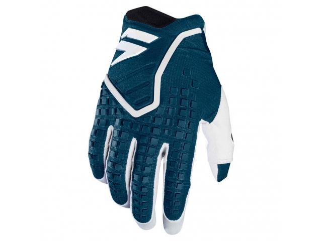 GUANTI CROSS SHIFT 3LACK PRO GLOVE NAVY
