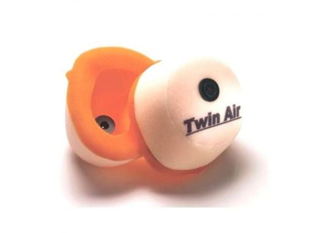 FILTRO ARIA TWIN AIR 154514 PER KTM 65
