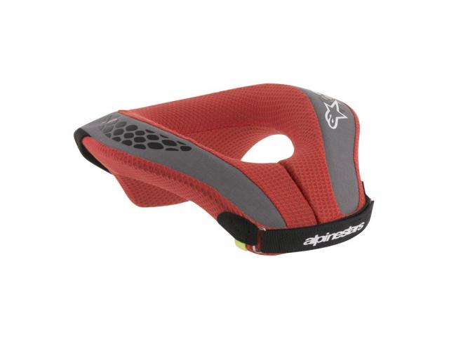 SUPPORTO COLLO (COLLARE) SEQUENCE YOUTH NECK ROLL