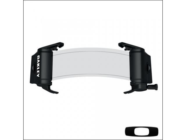 Oakley Airbrake BRO Roll Off Kit