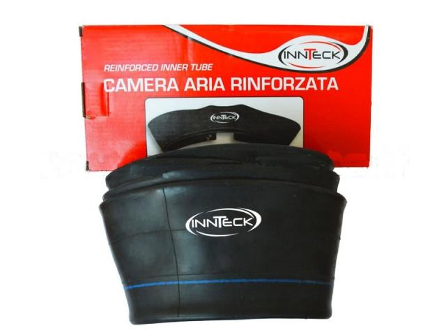 CAMERA D'ARIA ANTERIORE RINFORZATA 3mm 80/100-21
