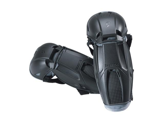 GOMITIERE  THOR QUADRANT ELBOW GUARD TAGLIA UNICA