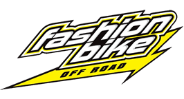 FashionBike Off Road : Home